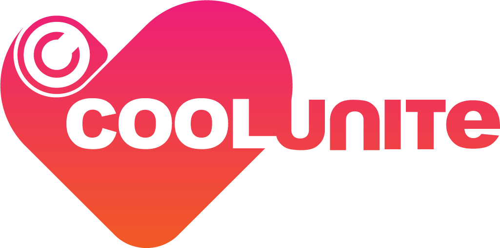 CoolUnite