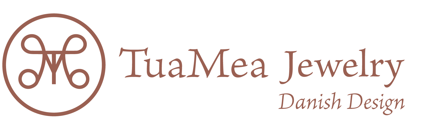 TuaMea sponsor