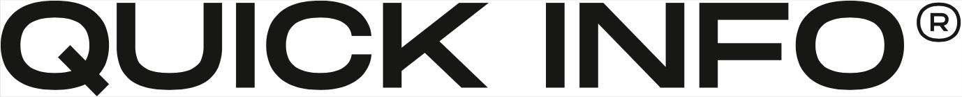 QuickInfo støtter CoolUnite