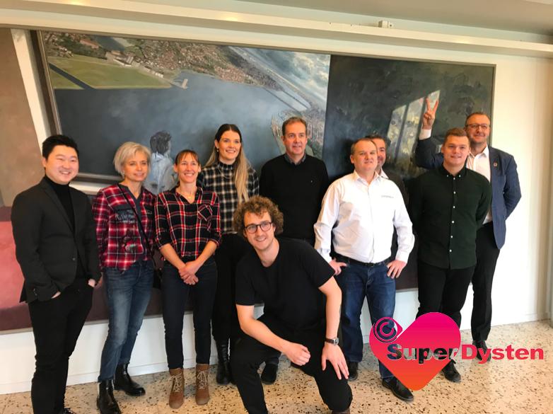 Radio Nordjyske 2020