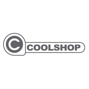 Coolshop støtter CoolUnite